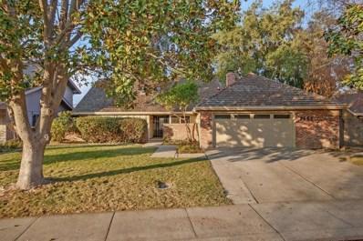 7052 Bridgeport Circle, Stockton, CA 95207 - MLS#: 17076773
