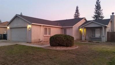 12224 Quicksilver Street, Waterford, CA 95386 - MLS#: 17076880