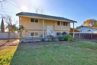 654 W Tyler Island Bridge Road, Isleton, CA 95641 - MLS#: 17076971