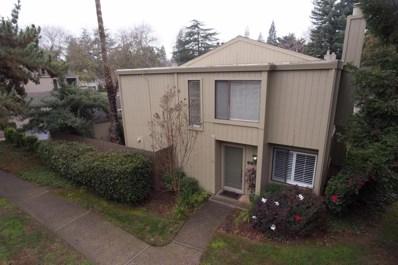 4 Colby Court, Sacramento, CA 95825 - MLS#: 17077015