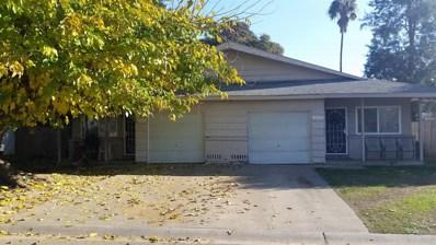 1040 Hedge Avenue, Olivehurst, CA 95961 - MLS#: 17077049