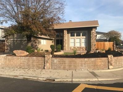 980 Treasure Lane, Manteca, CA 95337 - MLS#: 17077081