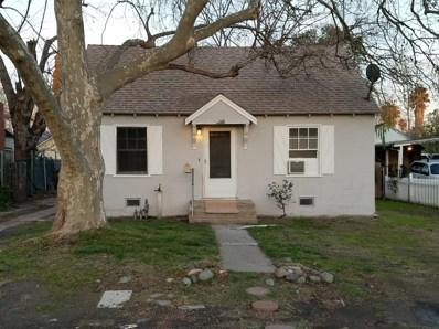 2554 Clay Street, Sacramento, CA 95815 - MLS#: 17077127