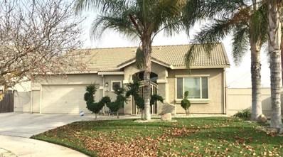 3984 Blue Falls Court, Ceres, CA 95307 - MLS#: 17077225