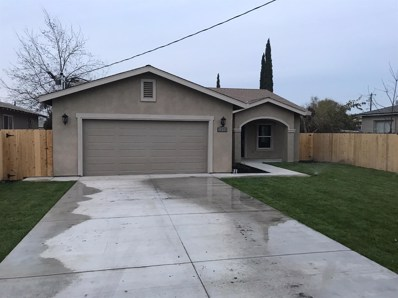 5273 E Marsh Street, Stockton, CA 95215 - MLS#: 17077260