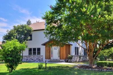 4651 Val Verde Road, Loomis, CA 95650 - MLS#: 17077272