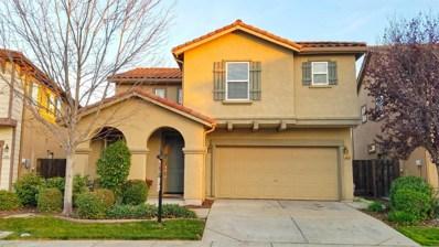 5386 Shennecock Way, Sacramento, CA 95835 - MLS#: 17077309