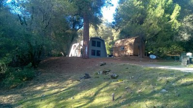 3851 Starburst Lane, Placerville, CA 95667 - MLS#: 17077316