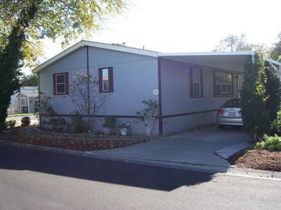 3901 Lake Road UNIT 3, West Sacramento, CA 95691 - MLS#: 17077400