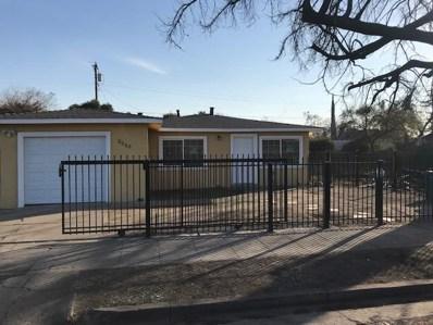 2068 E Weber, Stockton, CA 95205 - MLS#: 17077410