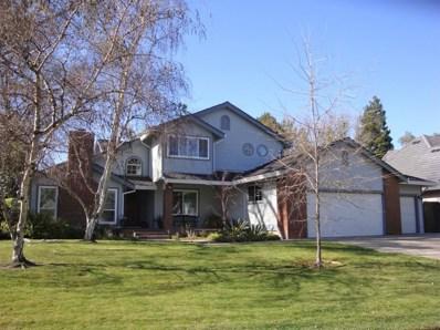 14 Chicory Bend Court, Sacramento, CA 95831 - MLS#: 17077435