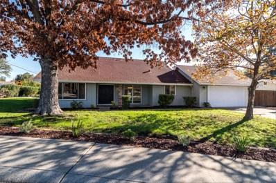 6996 Lincoln Creek Circle, Carmichael, CA 95608 - MLS#: 17077474