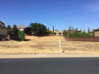 656  Glen-Mady Way, Folsom, CA 95630 - MLS#: 17077581