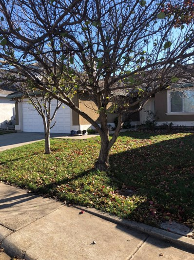 8976 Garnet Peak Way, Sacramento, CA 95829 - MLS#: 17077763