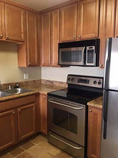 524 Woodside Oaks UNIT 6, Sacramento, CA 95825 - MLS#: 17077816
