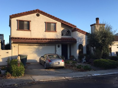 1037 Westmont Terrace, Modesto, CA 95356 - MLS#: 17077818