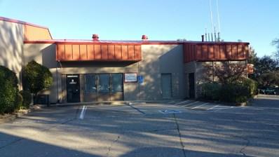 11860 Kemper Road, Auburn, CA 95603 - MLS#: 17077867