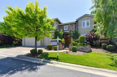 1400 Oak Hill Way, Roseville, CA 95661 - MLS#: 17077915