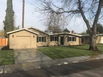 2425 Porter Way, Stockton, CA 95207 - MLS#: 17077994
