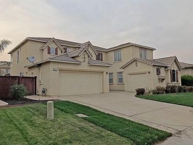 10054 Corton Way, Elk Grove, CA 95624 - MLS#: 17078036