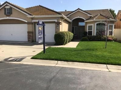 4704 Via Fiori, Modesto, CA 95357 - MLS#: 17078152