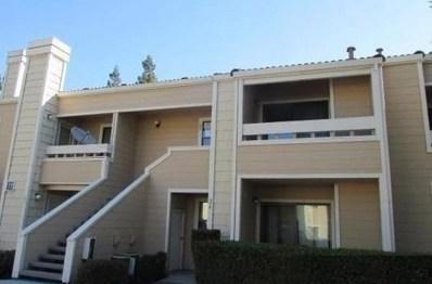 1545 Pyrenees Ave UNIT 27, Stockton, CA 95210 - MLS#: 17078172