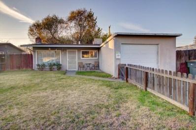 860 Reuter Drive, West Sacramento, CA 95605 - MLS#: 17078224