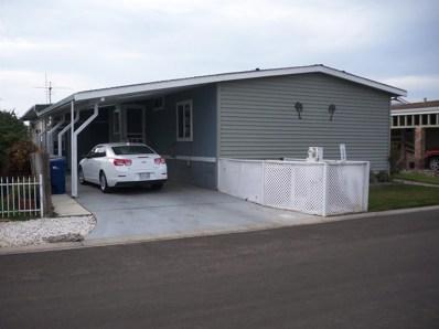 159 Oxbow Marina Drive, Isleton, CA 95641 - MLS#: 17078278