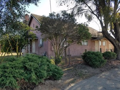 3990 E Woodbridge Road, Acampo, CA 95220 - MLS#: 17078303