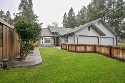 6452 Riverside Boulevard, Sacramento, CA 95831 - MLS#: 17078322