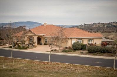 1899 Oak Creek Drive, Copperopolis, CA 95228 - MLS#: 17078335