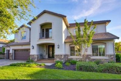 3641 Monteverde Drive, Lincoln, CA 95648 - MLS#: 17078360