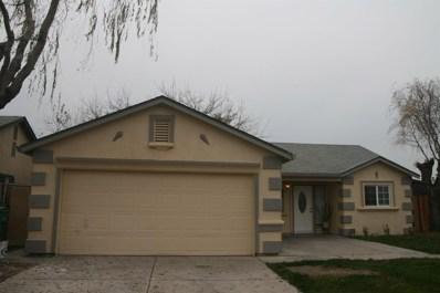 2131 Carmen Court, Stockton, CA 95206 - MLS#: 17078491