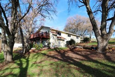 1570 Sailview Drive, El Dorado Hills, CA 95762 - MLS#: 17078511