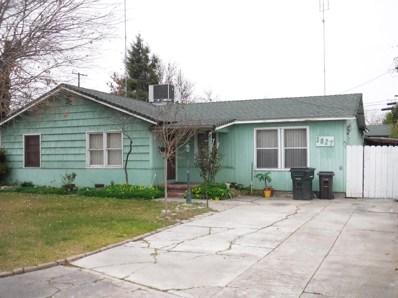 3627 San Rafael Avenue, Stockton, CA 95204 - MLS#: 17078571