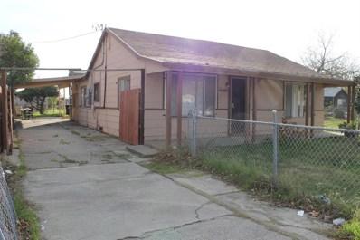 2990 38th Avenue, Sacramento, CA 95824 - MLS#: 17078577