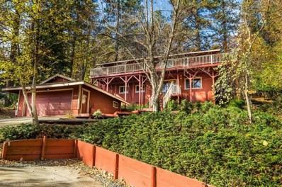 14812 Stoddard Estate, Grass Valley, CA 95949 - MLS#: 18000203