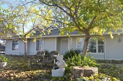 5977 Baldwin Street, Valley Springs, CA 95252 - MLS#: 18000233
