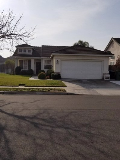 2336 Summer Garden Lane, Turlock, CA 95382 - MLS#: 18000256