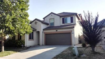 5017 Tuckerman Way, Sacramento, CA 95835 - MLS#: 18000290