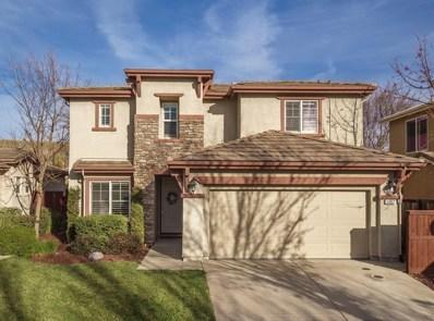 3402 Kensington Court, Rocklin, CA 95765 - MLS#: 18000350