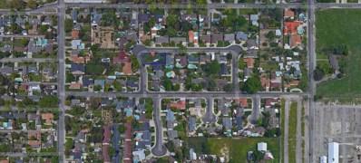 0  Villa Street, Turlock, CA 95380 - MLS#: 18000427