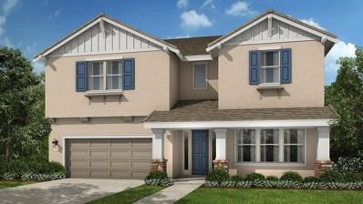 5507 Snowbrush Drive, Rocklin, CA 95677 - MLS#: 18000445
