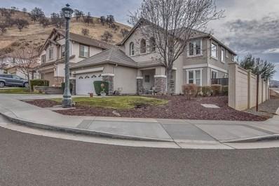 8978 Sand Trap Court, Patterson, CA 95363 - MLS#: 18000483