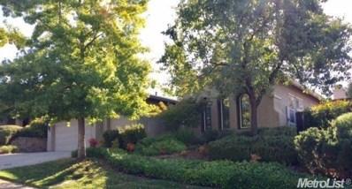 4257 Arenzano Way, El Dorado Hills, CA 95762 - MLS#: 18000524