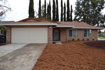4021 Ashgrove Way, Sacramento, CA 95826 - MLS#: 18000536