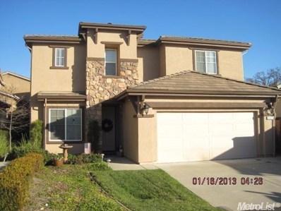 2151 Sterling Drive UNIT 7, Rocklin, CA 95765 - MLS#: 18000583