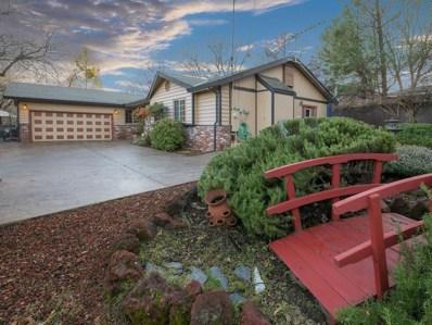 18596 Joseph, Grass Valley, CA 95949 - MLS#: 18000605
