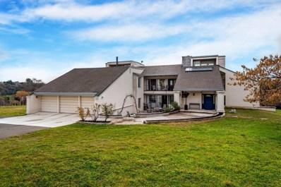 1350 Itow Court, Penryn, CA 95663 - MLS#: 18000669