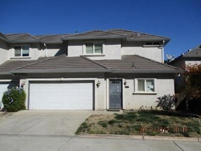 1343 Lilac Street, Lodi, CA 95242 - MLS#: 18000940